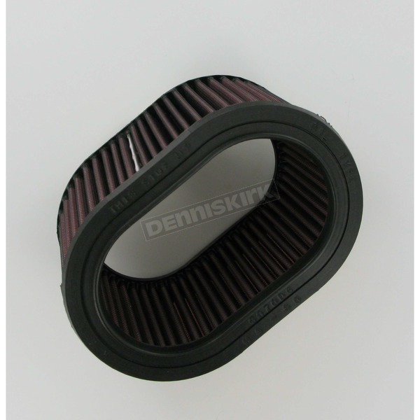 K & N Factory-Style Filter Element - HA-0800