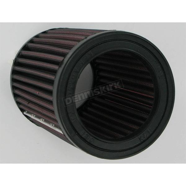 K & N Factory-Style Filter Element - KA-1200