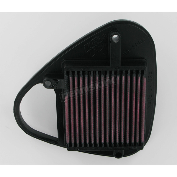 K & N Factory-Style Filter Element - HA-6088