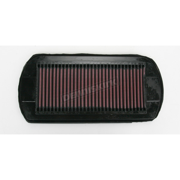 K & N Factory-Style Filter Element - TB-9095