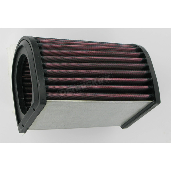 K & N Factory-Style Filter Element - YA-1301