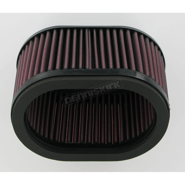 K & N Factory-Style Filter Element - HA-8085