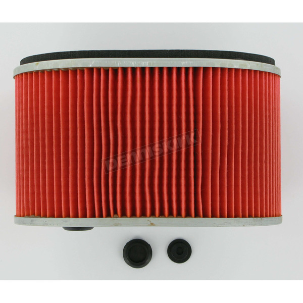 Emgo Air Filter - 12-90021