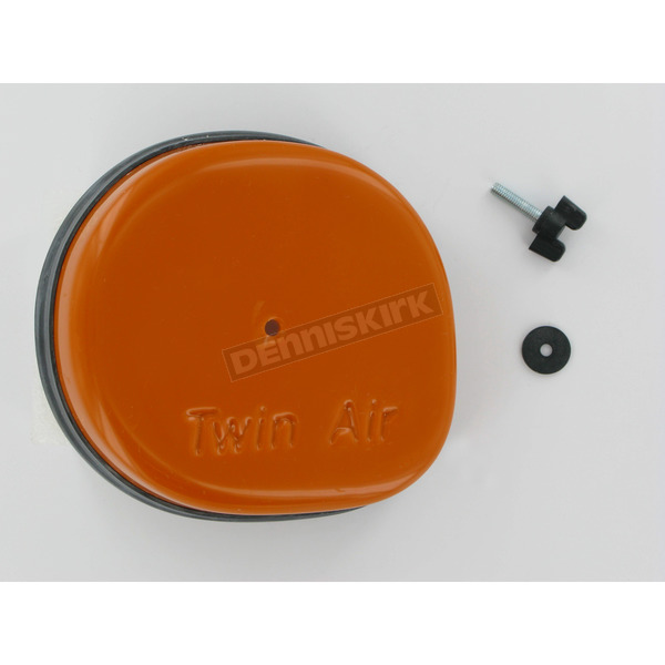 Twin Air Airbox Cover  - 160080