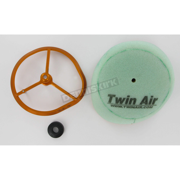 Twin Air Power Flow Filter Kit - 152213C