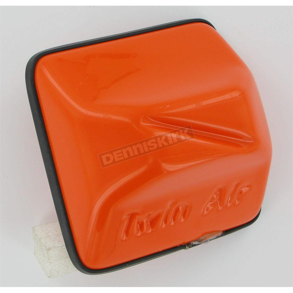 Twin Air Airbox Cover  - 160093