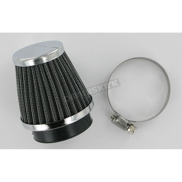 Emgo Air Filter - 12-55752