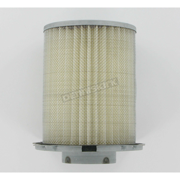 Emgo Air Filter - 12-93746