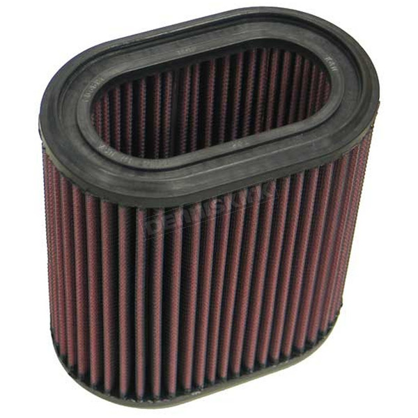 K & N Factory-Style Filter Element - TB-2204