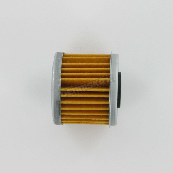 Parts Unlimited Oil Filter - 0712-0048