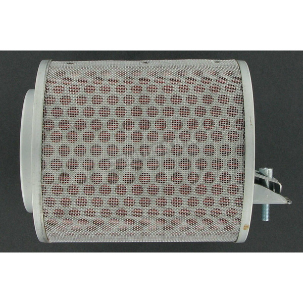 Emgo Air Filter - 12-91150