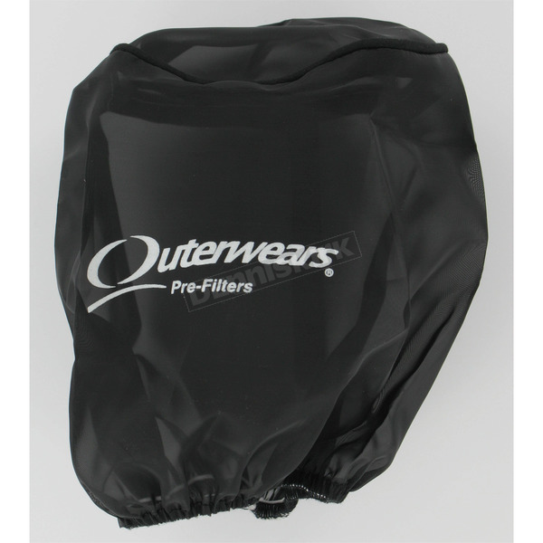 Outerwears Pre-Filter - 20-1278-01