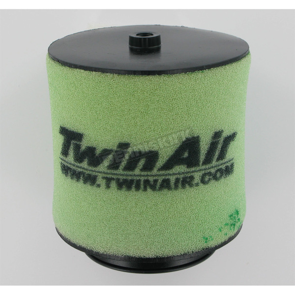 Twin Air Bio Factory Pre-Oiled Filter - 150912X