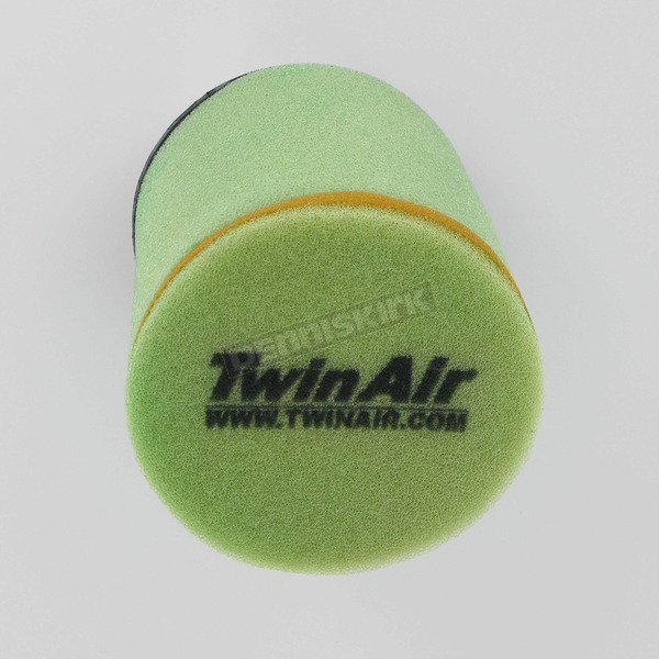 Twin Air Bio Factory Pre-Oiled Filter - 150915X