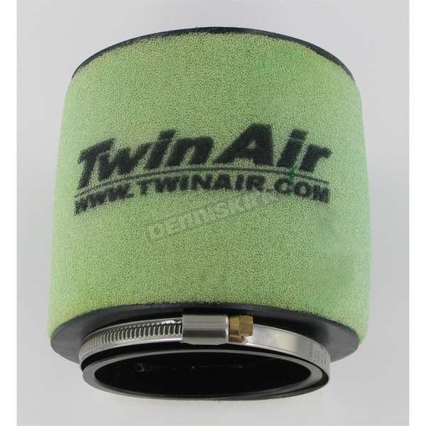Twin Air Bio Factory Pre-Oiled Filter - 150920X