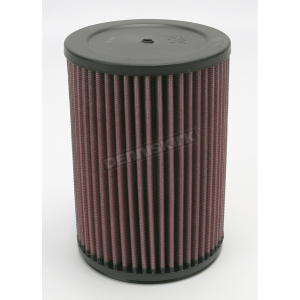 K & N Factory-Style Filter Element - X-Stream Top Filter - KA-4508