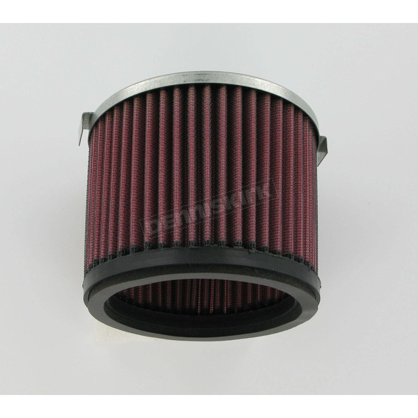 K & N Factory-Style Filter Element - HA-0900