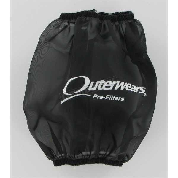 Outerwears Pre-Filter - 20-2371-01