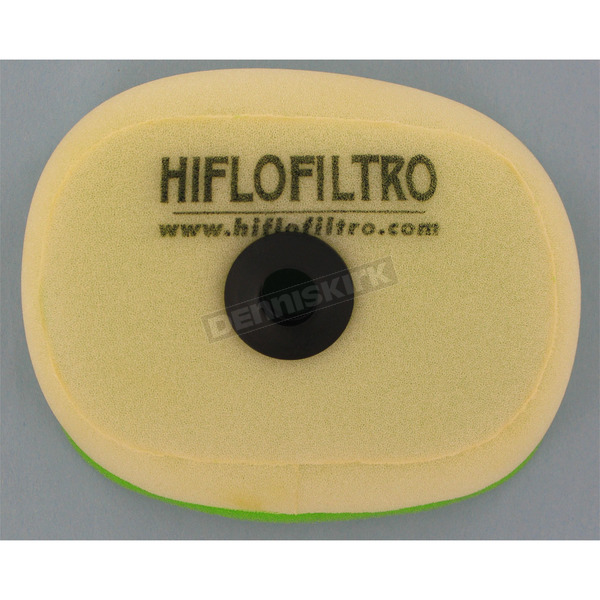 HiFloFiltro Air Filter - HFF3017