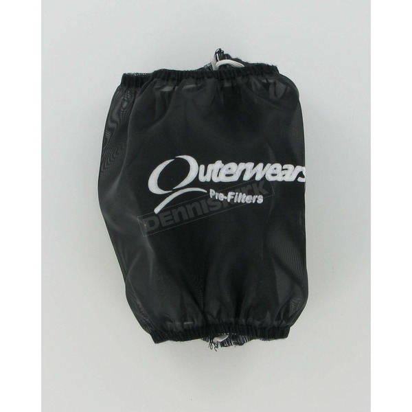 Outerwears Pre-Filter - 20-2352-01