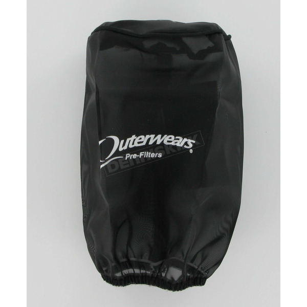 Outerwears Pre-Filter - 20-2226-01