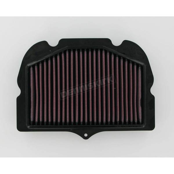 K & N Factory-Style Filter Element - SU-1308