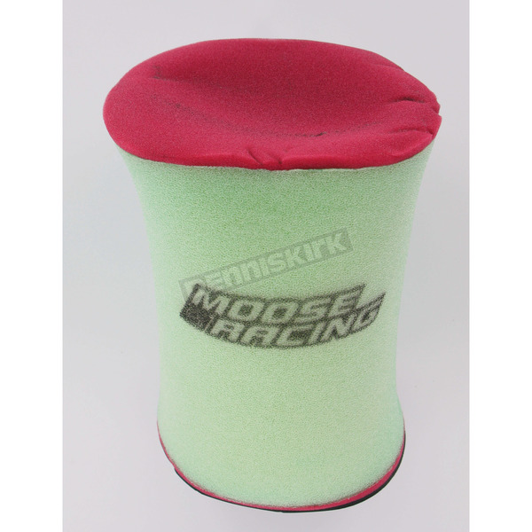 Moose Precision Pre-Oiled Air Filter - 1011-1378