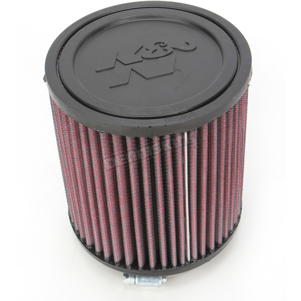 K & N Factory-Style Washable/High Flow Air Filter - CM-4508