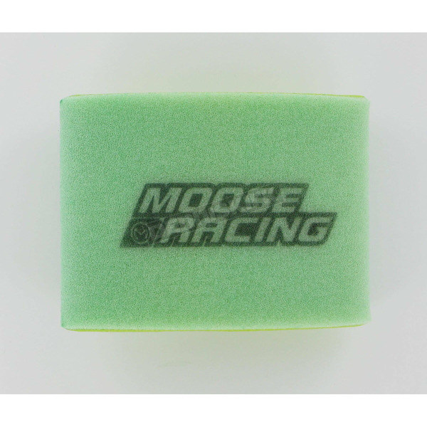 Moose Precision Pre-Oiled Air Filter - 1011-1402