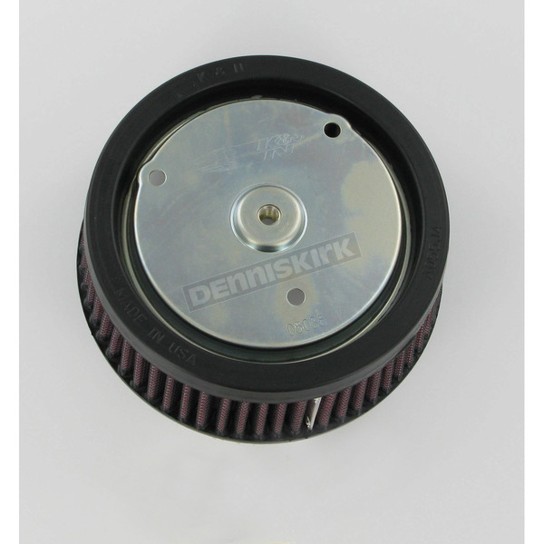 K & N High Flow Air Filter - HD-0818