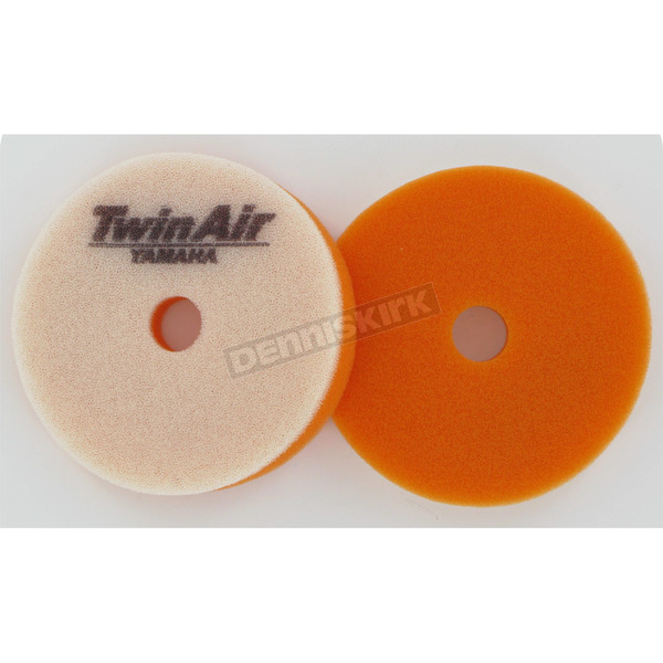 Twin Air Foam Air Filter - 152616