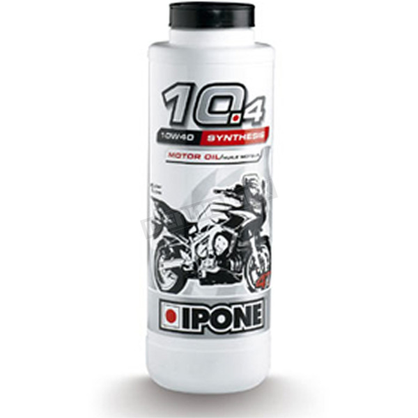 Ipone Scoot4 Oil - 14001003