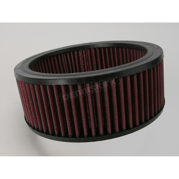 S&S Cycle Air Filter - 106-4722