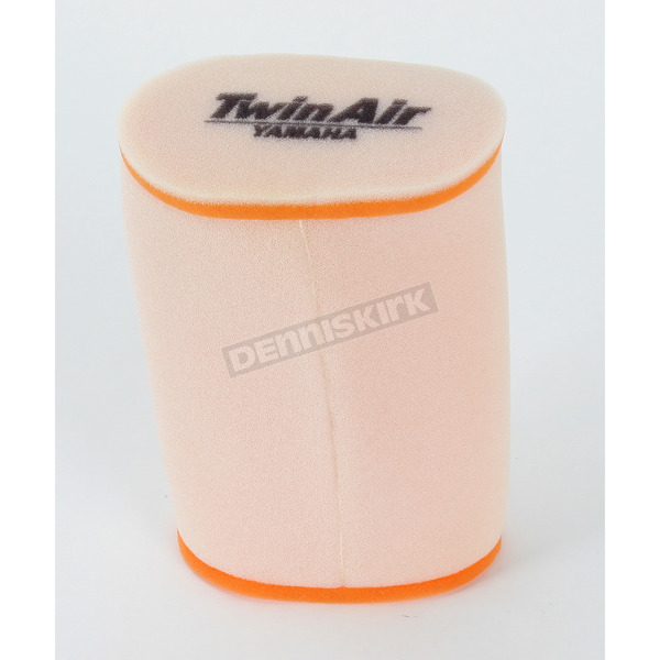 Twin Air Two Stage Competition Air Filter - 152924