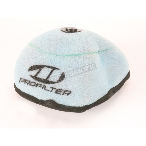 ProFilter Pre-Oiled Air Filter - AFR-3002-00
