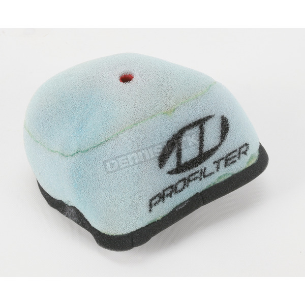 ProFilter Pre-Oiled Air Filter - AFR-2002-00