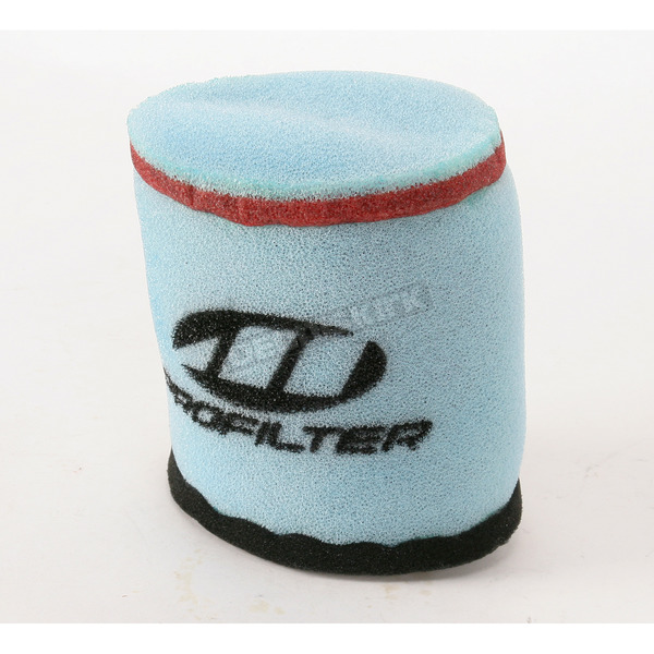 ProFilter Pre-Oiled Air Filter - AFR-3404-00