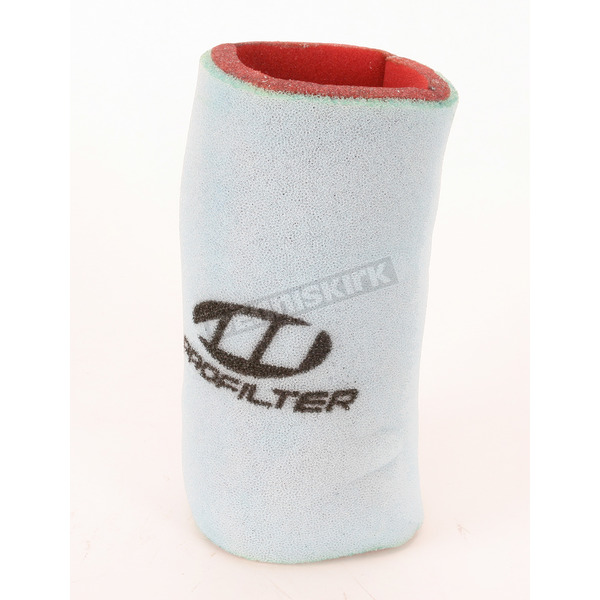 ProFilter Pre-Oiled Air Filter - AFR-2009-00