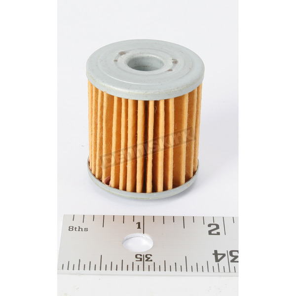 ProFilter Replacement Oil Filter - OFP-3401-00