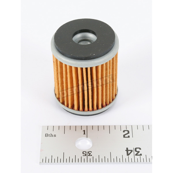 ProFilter Replacement Oil Filter - OFP-2001-00