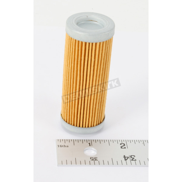ProFilter Replacement Oil Filter - OFP-5003-00