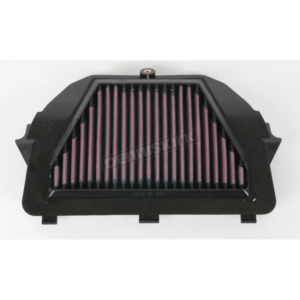 K & N Factory-Style Filter Element - YA-6008
