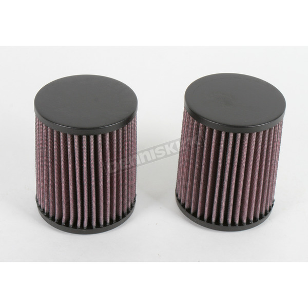 K & N Factory-Style Filter Element - HA-1004R