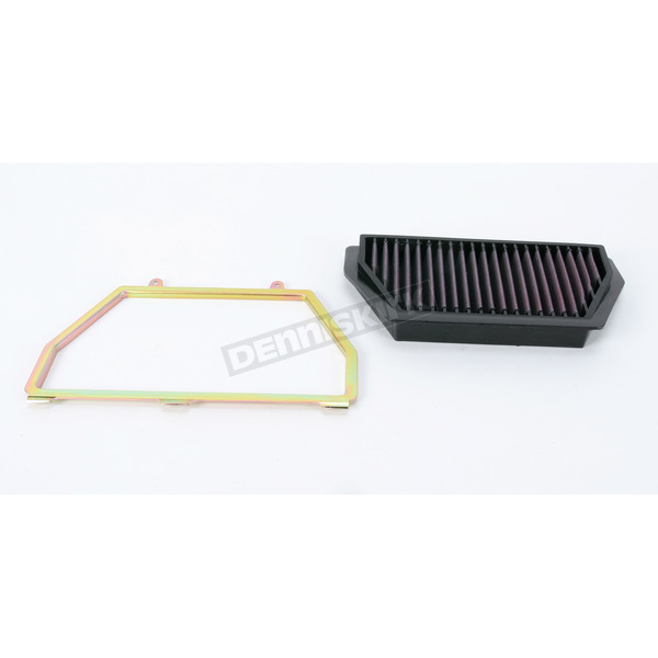 K & N Factory-Style Filter Element - HA-6007R