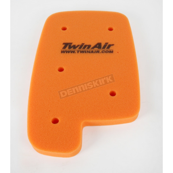 Twin Air Two Stage Competition Air Filter - 158263