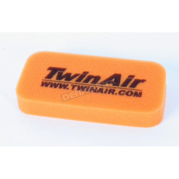 Twin Air Two Stage Competition Air Filter - 156056