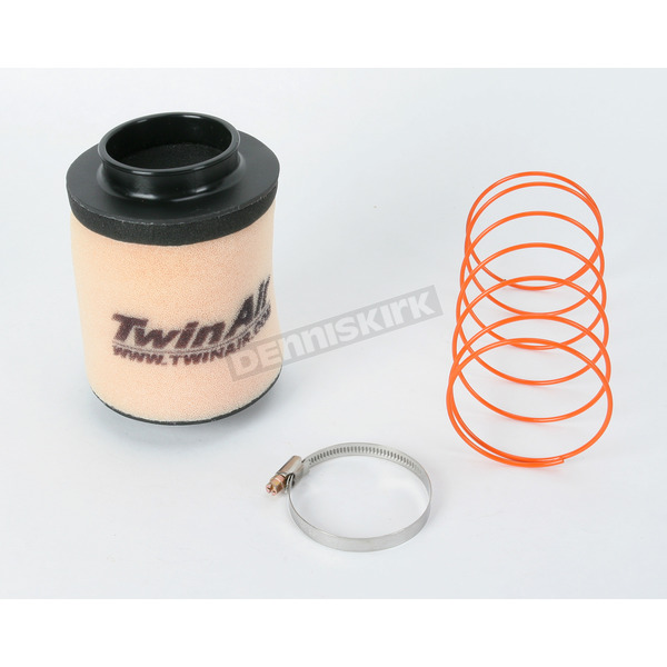 Twin Air Two Stage Competition Air Filter - 156083FR