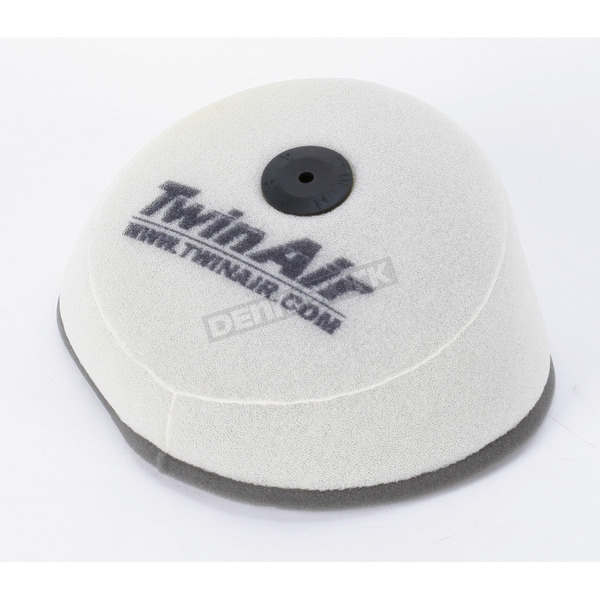 Twin Air Two Stage Competition Air Filter - 154213FR