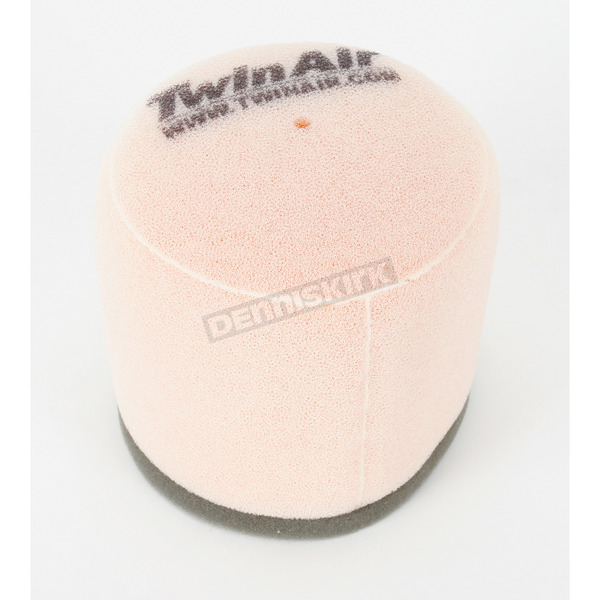 Twin Air Two Stage Competition Air Filter - 153911FR