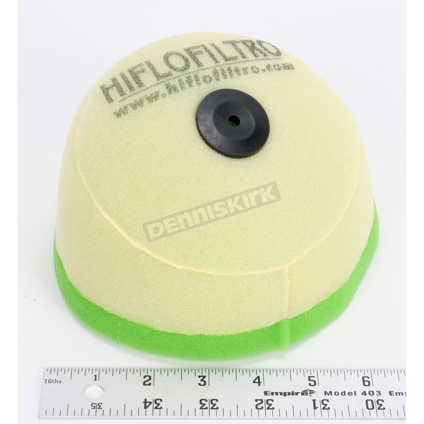 HiFloFiltro Air Filter - HFF1021